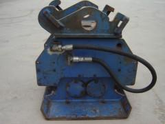Trilblok HST055