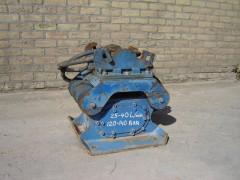 Trilblok HST010
