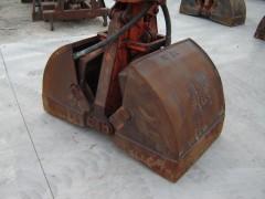 Knijper 80 cm