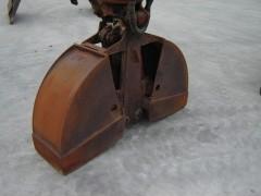 Knijper 40 cm