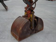 Knijper 60 cm